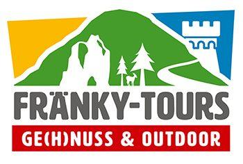 Fraenky-Tours